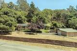 2487 Tuckahoe Terrace - Photo 4