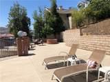 22275 Canyon Club Drive - Photo 26