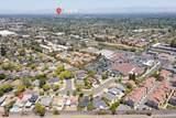 1141 Kentwood Avenue - Photo 30