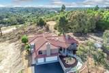 7087 Rancho Santa Fe View Court - Photo 28