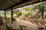 205 Canyon Highlands Drive - Photo 32