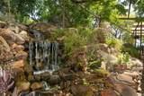 205 Canyon Highlands Drive - Photo 34