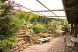 205 Canyon Highlands Drive - Photo 42