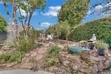 9872 Colony Grove Lane - Photo 46