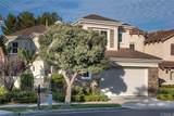 1452 Sea Ridge Drive - Photo 1