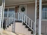 1630 W Covina Blvd. - Photo 4
