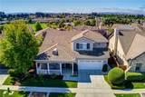 620 Monterey Road - Photo 55