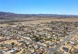 5534 Mariposa Avenue - Photo 43