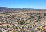 5534 Mariposa Avenue - Photo 44