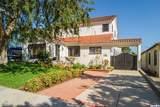 5336 El Verano Avenue - Photo 1