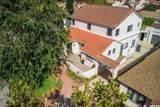 5336 El Verano Avenue - Photo 2