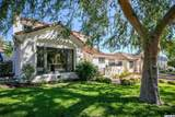 5336 El Verano Avenue - Photo 5