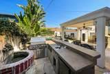 5336 El Verano Avenue - Photo 50