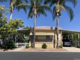 9391 California Avenue - Photo 1