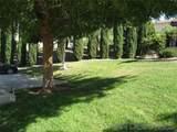 13024 Paseo Del Verano - Photo 27