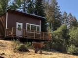 3500 Bear Canyon Road - Photo 6