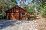 300 Wooded Way - Photo 3