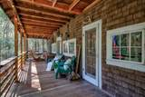 300 Wooded Way - Photo 4
