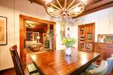 300 Wooded Way - Photo 8