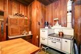300 Wooded Way - Photo 10