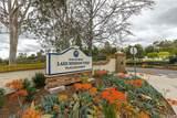 27150 South Ridge Drive - Photo 46