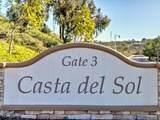 27729 Calle Valdes - Photo 71