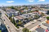 1805 Stanford Avenue - Photo 7