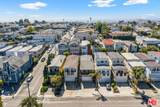 1805 Stanford Avenue - Photo 8