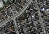 0 Palo Alto Avenue - Photo 3
