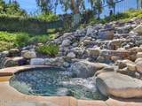 285 Fawn Valley Court - Photo 30
