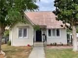 4159 Larchwood Place - Photo 1