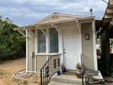4159 Larchwood Place - Photo 10