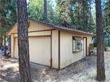 6489 Placer Court - Photo 2