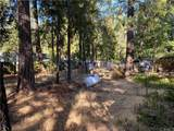 6489 Placer Court - Photo 12