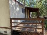 6489 Placer Court - Photo 19