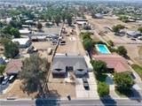 3970 Crestview Drive - Photo 18