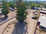 3970 Crestview Drive - Photo 28