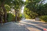 1640 Loma Vista Drive - Photo 5