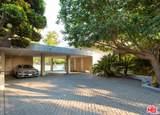 1640 Loma Vista Drive - Photo 6