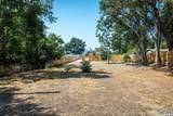 4630 El Camino Corto - Photo 8
