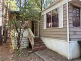 6330 Amherst Way - Photo 2