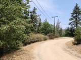 0 Elder Drive - Photo 7