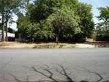 1320 Lincoln Street - Photo 4