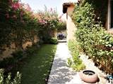 52990 Avenida Villa - Photo 31
