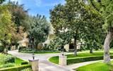 1330 Wentworth Avenue - Photo 1