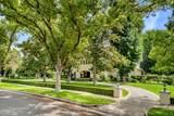 1330 Wentworth Avenue - Photo 3