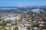 38 Sierra Vista Drive - Photo 33