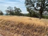 41 Quail Ridge Rd. - Photo 1