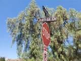 751 Los Angeles Avenue - Photo 8