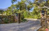1780 Glen Oaks Drive - Photo 3